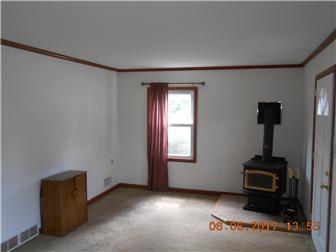 601 Rosewood Dr, Newark, DE - USA (photo 3)