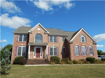186 Red Tail Dr, Dover, DE - USA (photo 1)