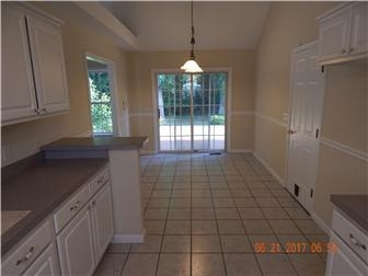 13 Hidden Creek Way, Magnolia, DE - USA (photo 4)