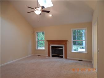 13 Hidden Creek Way, Magnolia, DE - USA (photo 5)