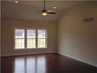 17786 Pimlico Rd, Milton, DE - USA (photo 3)