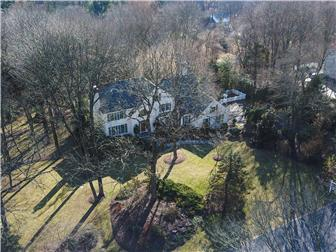 116 Montana Dr, Chadds Ford, PA - USA (photo 2)