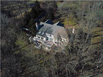 116 Montana Dr, Chadds Ford, PA - USA (photo 4)