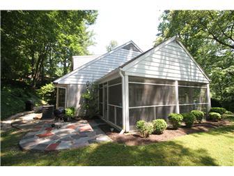 706 Ambleside Dr, Wilmington, DE - USA (photo 2)