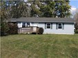 1061 Doctor Jack Rd, Conowingo, MD - USA (photo 1)