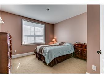 Main floor bedroom/office (photo 5)