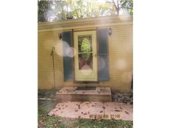 Front Door (photo 3)