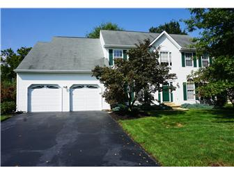 29 Westwoods Blvd, Hockessin, DE - USA (photo 1)