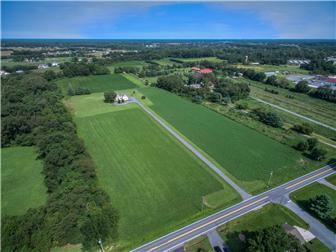 1597 Peach Basket Rd, Felton, DE - USA (photo 4)