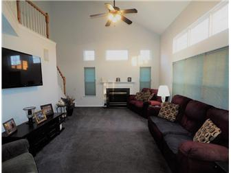 Main Level Family Room (photo 4)