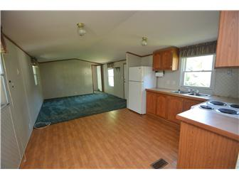 191 Chestnut Point Rd, Perryville, MD - USA (photo 2)