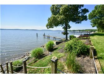 192 Chestnut Point Rd, Perryville, MD - USA (photo 5)