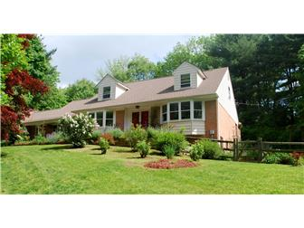 105 Thissell Ln, Chadds Ford, PA - USA (photo 2)