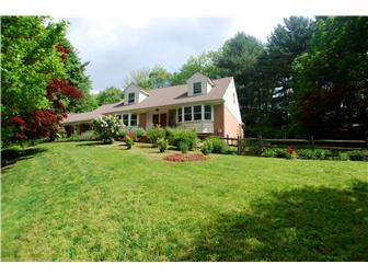 105 Thissell Ln, Chadds Ford, PA - USA (photo 3)