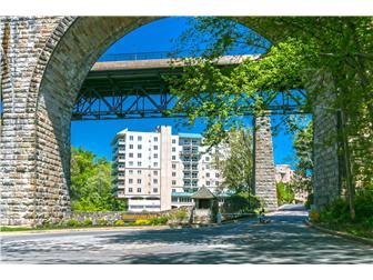 1702 N Park Drive #25 25, Wilmington, DE - USA (photo 1)