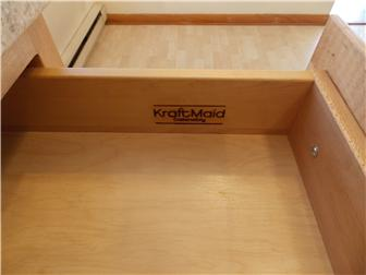 KraftMade Cabinetry (photo 3)