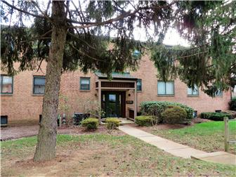 83 Paladin Dr, Wilmington, DE - USA (photo 1)
