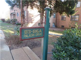 83 Paladin Dr, Wilmington, DE - USA (photo 3)