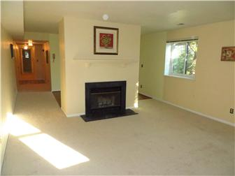 83 Paladin Dr, Wilmington, DE - USA (photo 4)