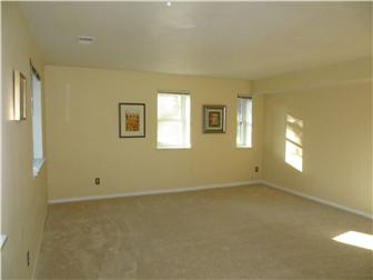 83 Paladin Dr, Wilmington, DE - USA (photo 5)