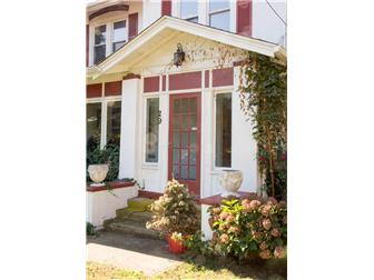 29 Manor Ave, Claymont, DE - USA (photo 2)