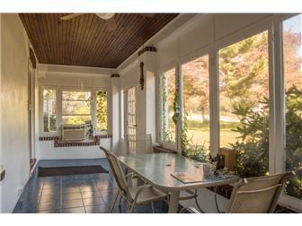 29 Manor Ave, Claymont, DE - USA (photo 3)