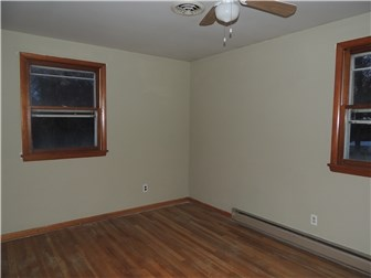 First Bedroom (photo 5)