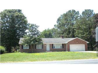 268 Mifflin Rd, Dover, DE - USA (photo 1)