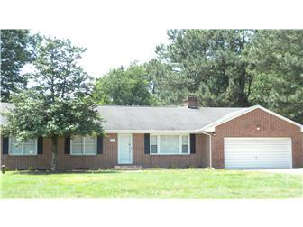 268 Mifflin Rd, Dover, DE - USA (photo 2)