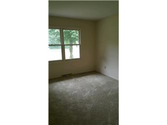 268 Mifflin Rd, Dover, DE - USA (photo 4)