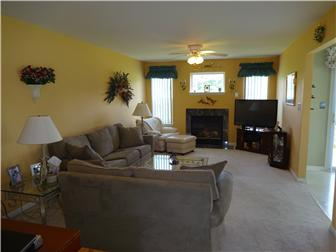 Large Living Room/Optional Dining Room Combo (photo 5)