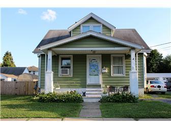 12 Winston Ave, Wilmington, DE - USA (photo 1)