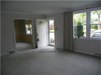 Another view of the Living Rm (photo 4)