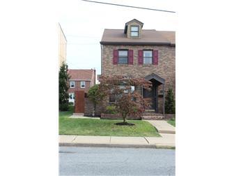 1523 Beech St, Wilmington, DE - USA (photo 1)