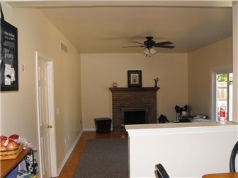 719 Bicentennial Blvd, Dover, DE - USA (photo 4)