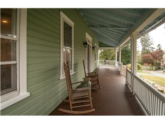 Front Porch is a Great Place to Relax (photo 2)