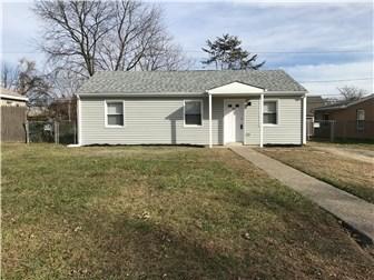 453 Morehouse Dr, Wilmington, DE - USA (photo 1)