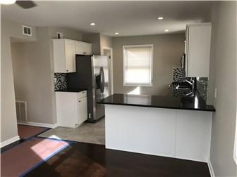 Kitchen/Living Room (photo 4)