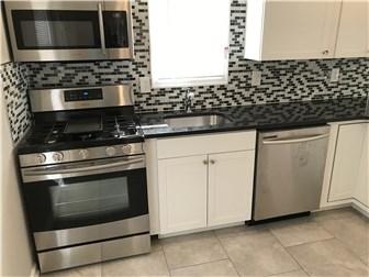 Brand New Appliances (photo 5)