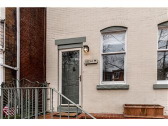 Welcome Home to 1302 N West St (photo 3)