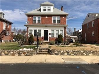 1719 Elm St, Wilmington, DE - USA (photo 1)