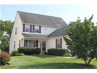 435 E Glenview Dr, West Grove, PA - USA (photo 1)