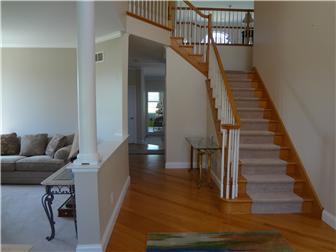 Double Staircase (photo 4)