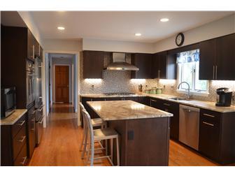 Gorgeous Kitchen (photo 4)
