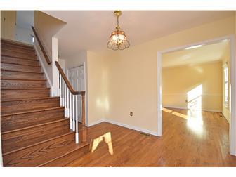 224 Buttonwood Rd, Landenberg, PA - USA (photo 2)