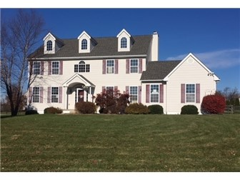 113 Pennwood Dr, Oxford, PA - USA (photo 1)