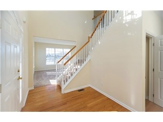 113 Pennwood Dr, Oxford, PA - USA (photo 2)