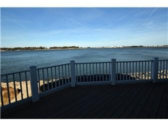 17 S Shore Dr, Bethany Beach, DE - USA (photo 3)