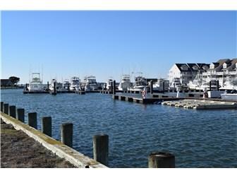 17 S Shore Dr, Bethany Beach, DE - USA (photo 4)