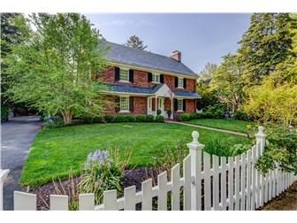1704 N Bancroft Pkwy, Wilmington, DE - USA (photo 2)